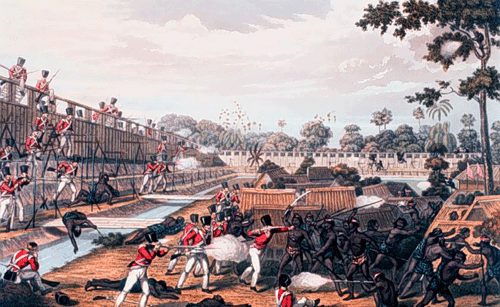 British_attack_in_Burma_1824