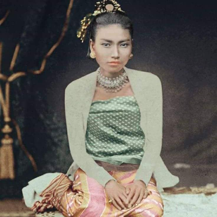 Queen_Supayalat_of_Burma